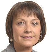 Sylvie Guillaume