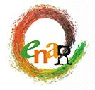 European Network Against Racism