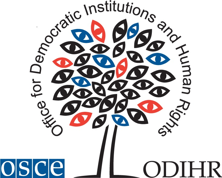 OSCE Office for Democratic Institutions and Human Rights