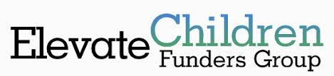 Elevate Children Funders Group